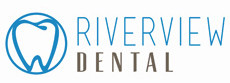 Boise Riverview Dental